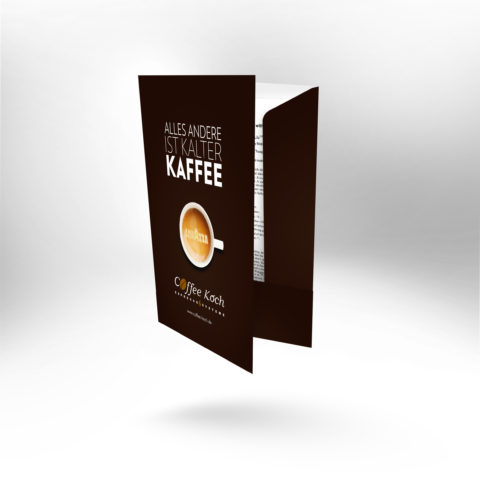 Angebotsmappen_Coffee_Koch