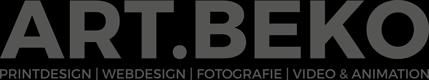 ART.BEKO | Werbeagentur | Fotografie
